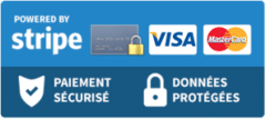 paiement sécurisé livre entreprise